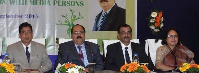 Navratna PSU Nalco approves 35 % dividend for shareholders,  registers net profit of Rs 1322 crore
