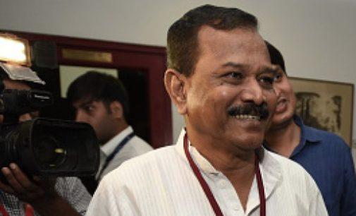 FM Pradip Amat behind BJD's splendid success in Boudh