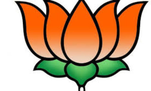 Steady rise of BJP panics BJD camp, party at wit's end