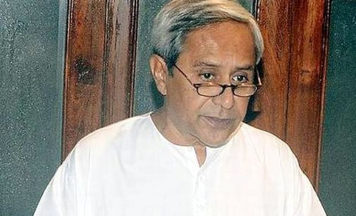 Presidential Polls: Is Naveen stumped or firm on crease?