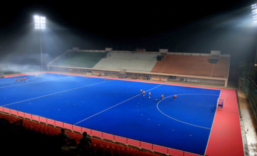 Online ticket sale for Hockey World League Final in Odisha begins